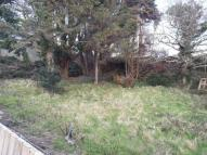 Land in Land @ Rear Of for sale