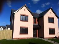 Detached property for sale in Grove Court Mews...