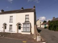 2 bed semi detached property for sale in Church View, Milton...