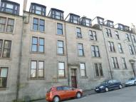 3 bedroom Flat in Newton Street, Greenock