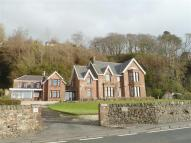 16 bedroom Detached home for sale in Shore Road, Skelmorlie...