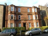 2 bed new Flat for sale in Kelly Street, Greenock...