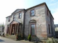1 bed Flat in Lindon Mansions, Greenock