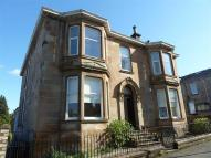 Flat for sale in Forsyth Street, Greenock