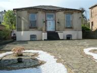 Detached Bungalow for sale in Esplanade, Greenock...