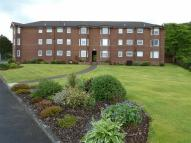 2 bed Flat in Cardell, Wemyss Bay