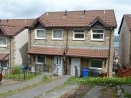 4 bed semi detached house to rent in Luss Avenue, Greenock