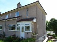3 bedroom End of Terrace house to rent in Bow Road, Greenock