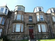 Flat in Royal Street, Gourock