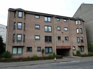 Flat to rent in Cardwell Court, Gourock...