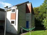 Flat to rent in Millburn Court, Inverkip
