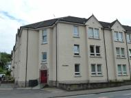1 bedroom Flat in Cardwell Road, Gourock