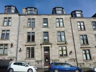 2 bed Flat to rent in South Street, Greenock...