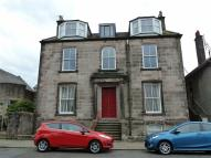 3 bedroom Flat in Ardgowan Square, Greenock