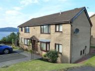 1 bed Flat for sale in Dunrobin Drive, Gourock...