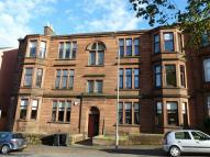 2 bed Flat for sale in Robertson Street...