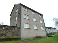 2 bed Apartment in Benview Road...