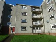 2 bedroom Flat for sale in Tower Drive, Gourock...