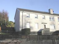 Flat to rent in Grieve Road, Greenock