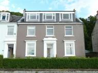 2 bedroom Flat in Albert Road, Gourock...