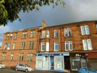 2 bedroom Flat in Eldon Street, Greenock...