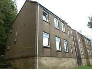 Flat for sale in Denholm Gardens...