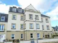 2 bedroom Flat in Harbour Square, Inverkip...