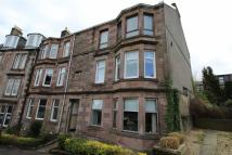 Flat for sale in Caddlehill Street...
