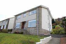 4 bedroom Detached property in Lyle Road, Greenock...
