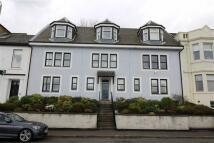 2 bedroom Flat for sale in 27 Ashton Road, Gourock...