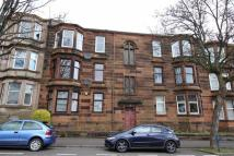 Campbell Street Flat for sale