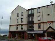 Flat for sale in Admiral's Court, Gourock