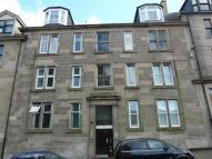 Flat to rent in Nicolson Street...