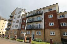 2 bedroom Flat for sale in Heritage Court, Greenock...