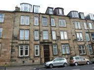 2 bedroom Flat to rent in Brisbane Street, Greenock