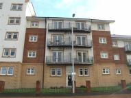 2 bedroom Flat in Heritage Court, Greenock