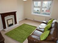 Flat to rent in Ardgowan Street...