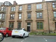 2 bedroom Flat to rent in Kelly Street, Greenock...