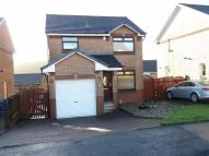 3 bedroom Detached home in Kenmore Drive, Greenock...