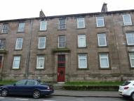 2 bed Flat to rent in Brisbane Street, Greenock