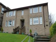 2 bed Flat in Tamar Court...