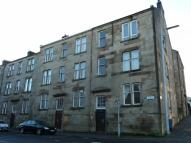 Flat to rent in Dempster Street, Greenock