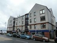 Admiral's Court Flat for sale