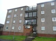 2 bed Flat to rent in Roxburgh Avenue, Greenock