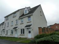 3 bed End of Terrace home to rent in Scott Way, Greenock