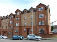 2 bed Flat to rent in Wellpark Court, Greenock...