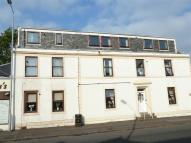 1 bedroom Flat in Bentinck Street...