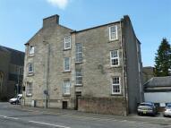 Flat to rent in Patrick Street, Greenock...