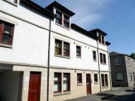 Flat to rent in Royal Street, Gourock