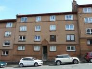 2 bedroom Flat in Sir Michael Street...